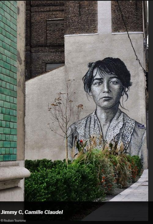 2021-02-12 18_52_17-Roubaix _ une renaissance par le street art _ Beaux Arts