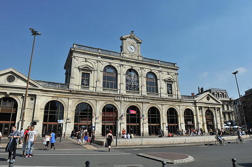 Gare-Lille-Flandres_news_image_top