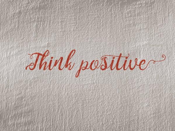 Groupe NCI - 10 astuces pour se sentir bien au travail - rester positif (1)