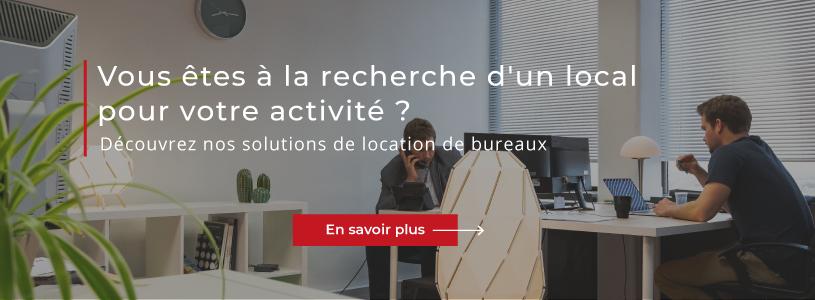 Groupe-NCI-CTA-solutions-location-bureau