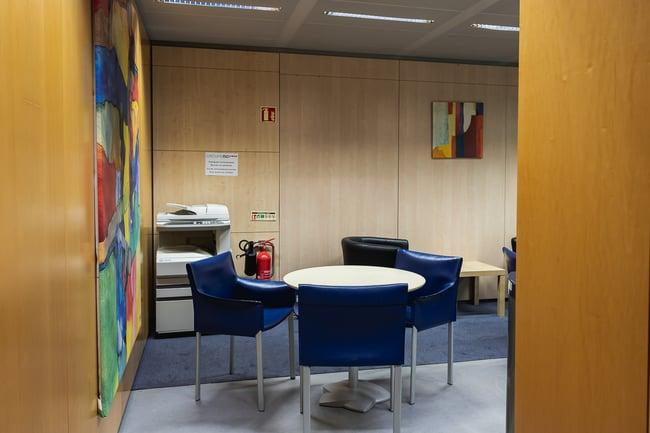 Groupe-NCI-Centre-Affaires-Luxembourg-bureaux-equipes
