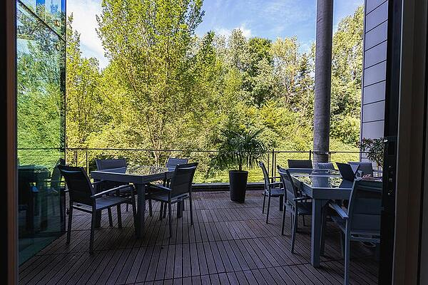 Groupe-NCI-Centre-Affaires-Luxembourg-terrasse (4)-1