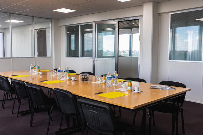 Groupe-NCI-Centre-Affaires-Tourcoing (57)
